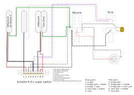 dimarzio evolution pickup wiring diagram dimarzio ibz wiring