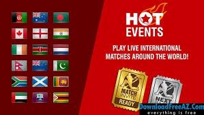 Download Design My Home Mod Apk World Cricket Championship 2 V2 5 Apk Mod Hack Coins Unlocked