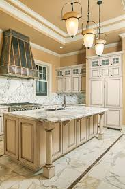 kitchen islands to buy tile floors kitchen shops near me diy island on wheels granite