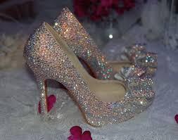wedding shoes rhinestones rhinestone wedding shoes sheriffjimonline