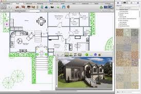 home design studio v17 5 home design essentials for mac v17 5 review gigaclub co