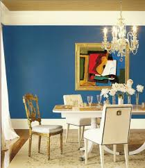 wall decoration ideas inspiring dining room how you the dining