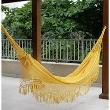 kids indoor hammock wayfair