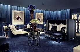 Design Blueprints Online Images About Triplex House Design On Pinterest Free Floor Modern