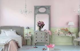 maison du monde chambre a coucher beau maison du monde chambre fille avec inspirations et chambre