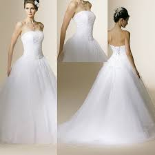 wedding dresses open back wedding dress open back
