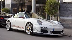 porsche 991 gt3 rs 4 0 newmotoring the 997 gt3 rs is a bargain deal that will only get