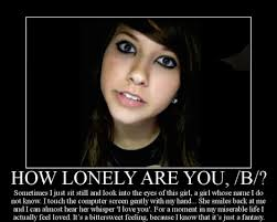 Boxxy Meme - a boxxy fan made this a bittersweet commentary 365 days of boxxy