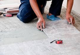 learn the differences between fiberglass luxury vinyl tile