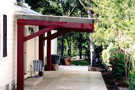 Furniture Patio Covers by Canvas Outdoor Patio Furniture Covers Patio Covers Canvas Lowes