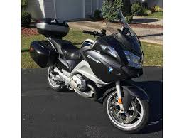 2010 bmw r 1200 rt lexington ky cycletrader com