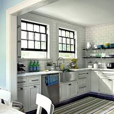 kitchen floor tile design ideas pictures wall tiles for kitchen in
