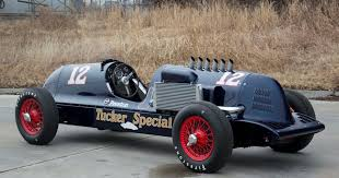 drake cars mid engine indy race cars u2014the early years simanaitis says