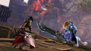 guild wars 2 outlines special pvp month mmoexaminer