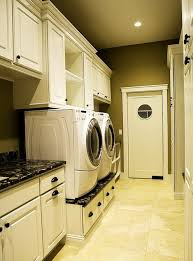 how to build a laundry room creeksideyarns com