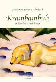 comment 駲uiper une cuisine the 25 best krambambuli ideas on frühlingsboten