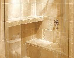 shower neo angle shower amazing kohler sterling shower door cozy