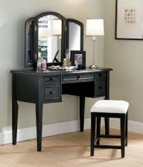 my desk has no drawers vanity table diy with my coffee table that has no home