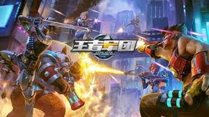 legion of heroes apk king of legion apk from moboplay