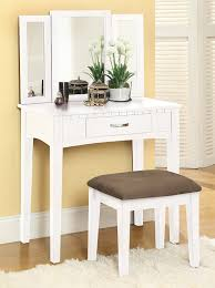 Vanity Chair For Bathroom by Bathroom Black Square Bathroom Vanity Stools With White Cabinet