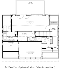 country style house plan 3 beds 3 00 baths 2100 sq ft plan 917 12