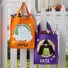 Halloween Gifts by Online Get Cheap China Candy Aliexpress Com Alibaba Group