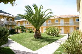 chambres d hotes aubagne appart hotel residella aubagne gémenos gémenos tarifs 2018