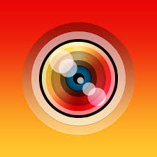 5 best camera apps for photography lovers