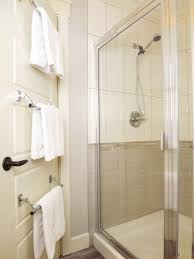 bathroom towel rack decorating ideas bathroom towel rack decorating ideas home design ideas