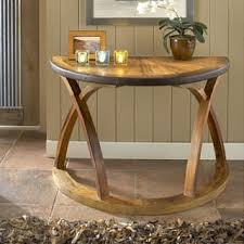Dog Beds Made Out Of End Tables Handmade Furniture Store Shop The Best Deals For Nov 2017