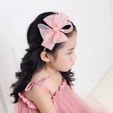 fascinators for hair retail 2015 baby girl sinamay100 handmade hair fascinators