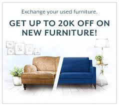 second hand home decor online urban ladder furniture online android apps on google play