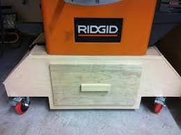 Ridgid Table Saw Extension Ridgid R4510 Table Saw Accessories Ridgid R4510 On Board Extension
