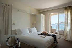 luxury hotel luxury hotels dlw luxuryhotels five star hotels