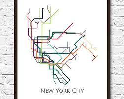 map of boston subway boston boston subway subway boston metro map boston