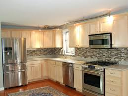 diy refacing kitchen cabinets ideas articles with do it yourself kitchen cabinet refacing ideas tag