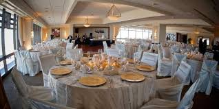 small wedding venues san antonio small wedding venues in san antonio wedding photography