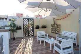 chambres d hotes seville select san bernardo bed breakfast sevilla