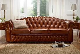 sofas chesterfield style english chesterfields by saracen leather furniture