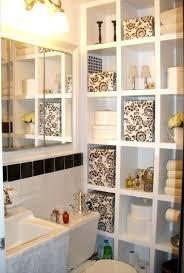 Pinterest Small Bathroom Storage Ideas Wonderful Small Bathroom Ideas Storage Bathroom Storage Best Small