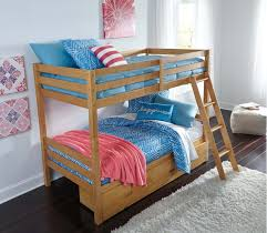 Bunk Bed Brands B32459 In By Furniture In Arroyo Grande Ca