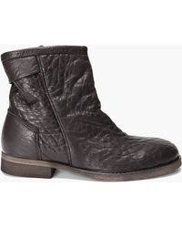 ksubi womens boots shop s ksubi boots from 221 lyst