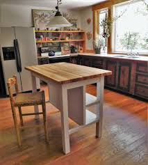 Custom Kitchen Furniture by Custom Kitchen Islands Asheville Nc The Handyman Plan Llc