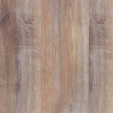 kaindl driftwood oak 8mm laminate from the carpet express showcase