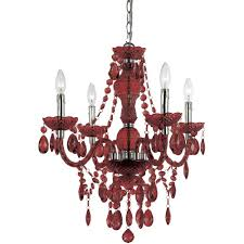 Inspiring Transitional Dining Room Chandeliers Mini Chandeliers Hanging Lights The Home Depot