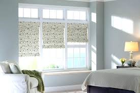 Fabric Blinds For Windows Ideas Fabric Blinds Bosli Club