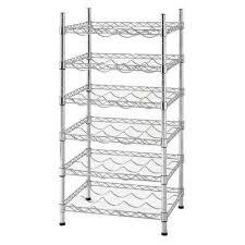 free standing racks and shelves shelves u0026 shelf brackets