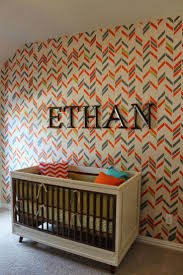266 best nursery u0026 kid u0027s room stencils images on pinterest royal