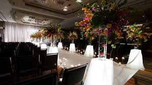 Wedding Venues Chicago Wedding Venues Chicago The Westin Chicago River North