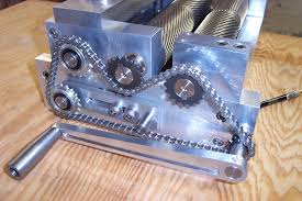 ansi roller chain sprockets information engineering360